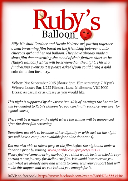 Ruby's-Balloon-Online-Invitation